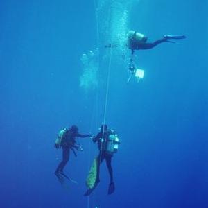deepdiver300x300