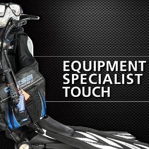 equipment300x300