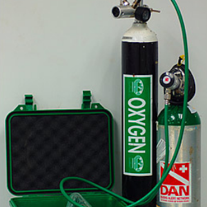 padiemergencyoxygen300x300